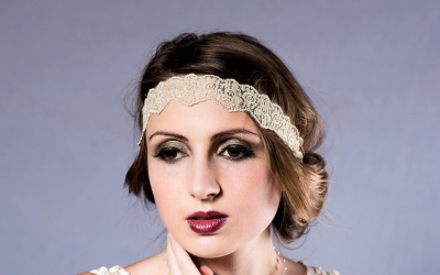 Model: Kristina Rauchlechner