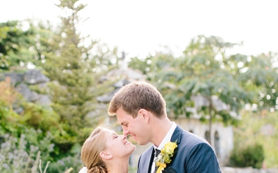 Judith & Christoph, Fotografin: Bridelights