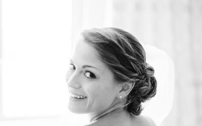 Judith, Fotografin: Bridelights