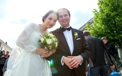 Hochzeit 197_6362 klein